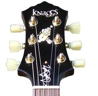 chitarre-knaggs-SSC-sn17-paletta-magicmusic