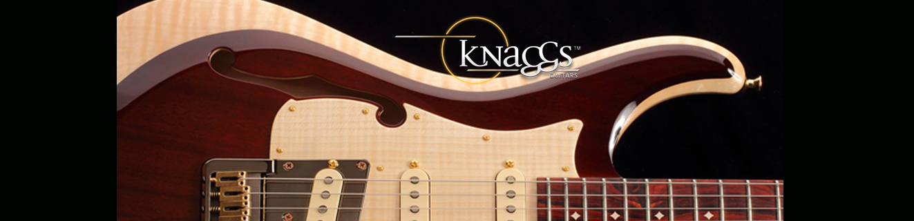 magicmusic-slide-home-knaggs
