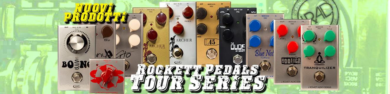 Rockett-Pedals-Tour-Series-aggiornata